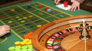 Deneme Bonusu Veren Canlı Casino Siteleri ile Promosyon Kazanın