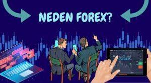 Lordfx Yatırım İşlemlerini Kolay Bir Hale Getiriyor!