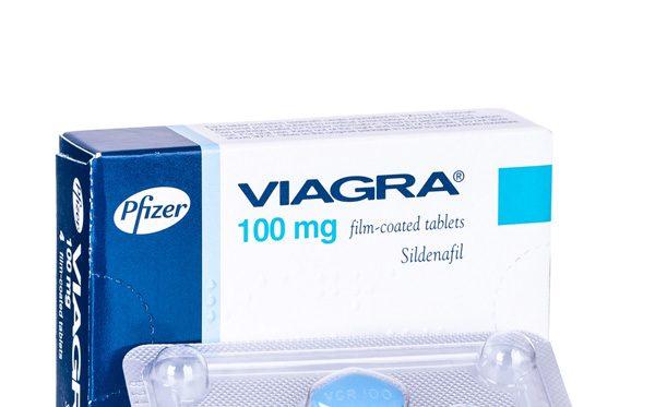 Viagra Ne İşe Yarar