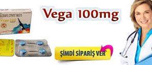Vega Hapı Erken Boşalamaya İlaç