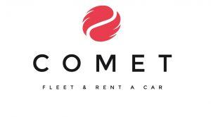 Comet rent a car global araç kiralama firması Autounıon ile anlaşma yaptıgını acıkladı!!