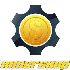 Bitcoin Mining Cihazı Satış Sitesi