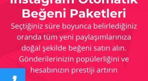 En Ekonomik Fiyatlara Türk Instagram Takipçisi Satın Alma