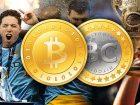 Bitcoin Bahis Sitesi