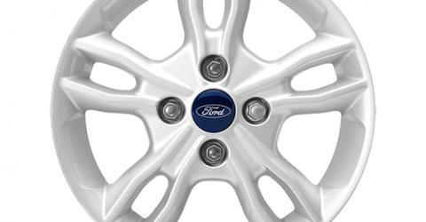 Orjinal Ford Aksesuar Ürünleri