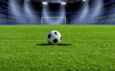 Futbol Tarihine Geçen İlginç Olaylar