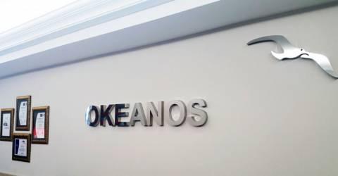 Makale Tercümesinde Neden Okeanos?