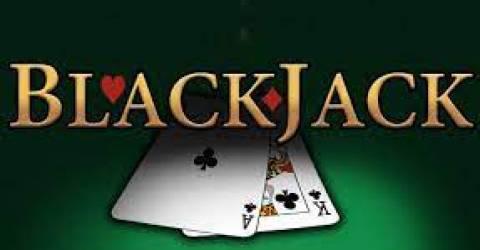 BlackJack Siteleri Giriş