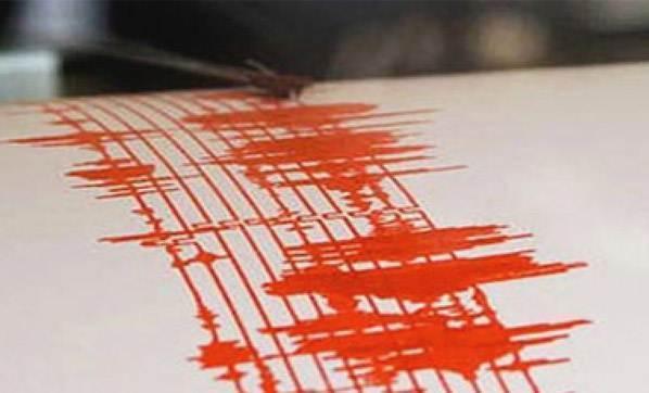 Afganistan Beşik Gibi Salandı! 7,6 Büyüklüğünde Deprem