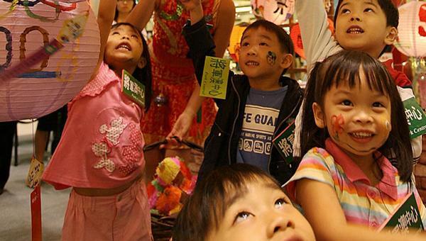 Çin'de tek çocuk politikası kaldırıldı