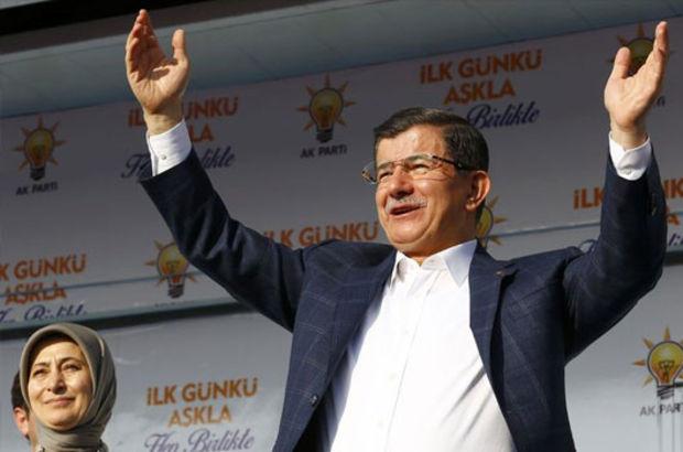 Davutoğlu, Pancar üreticileri için yeni fiyat verdi