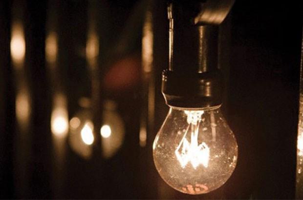 İstanbul'un 11 İlçesine Pazar Günü Elektrik Verilmeyecek