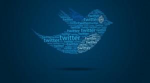 Twitter Bomba Gibi Güncellemeyle Geldi