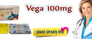 Vega 100 Fiyatı
