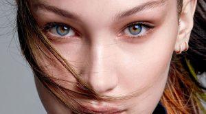 """""""Bella Eyes Estetiği"""" nedir?"""