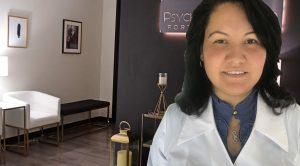 Dr. Dilarom Demiralay 27 şaşırtıcı psikolojik gerçekleri acıkladı.