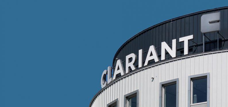 CLARIANT'IN TÜRKİYEDEKİ ÇEVRE KATLİAMLARI  ENVIRONMENTAL DESTRUCTION BY CLARIANT IN TURKEY
